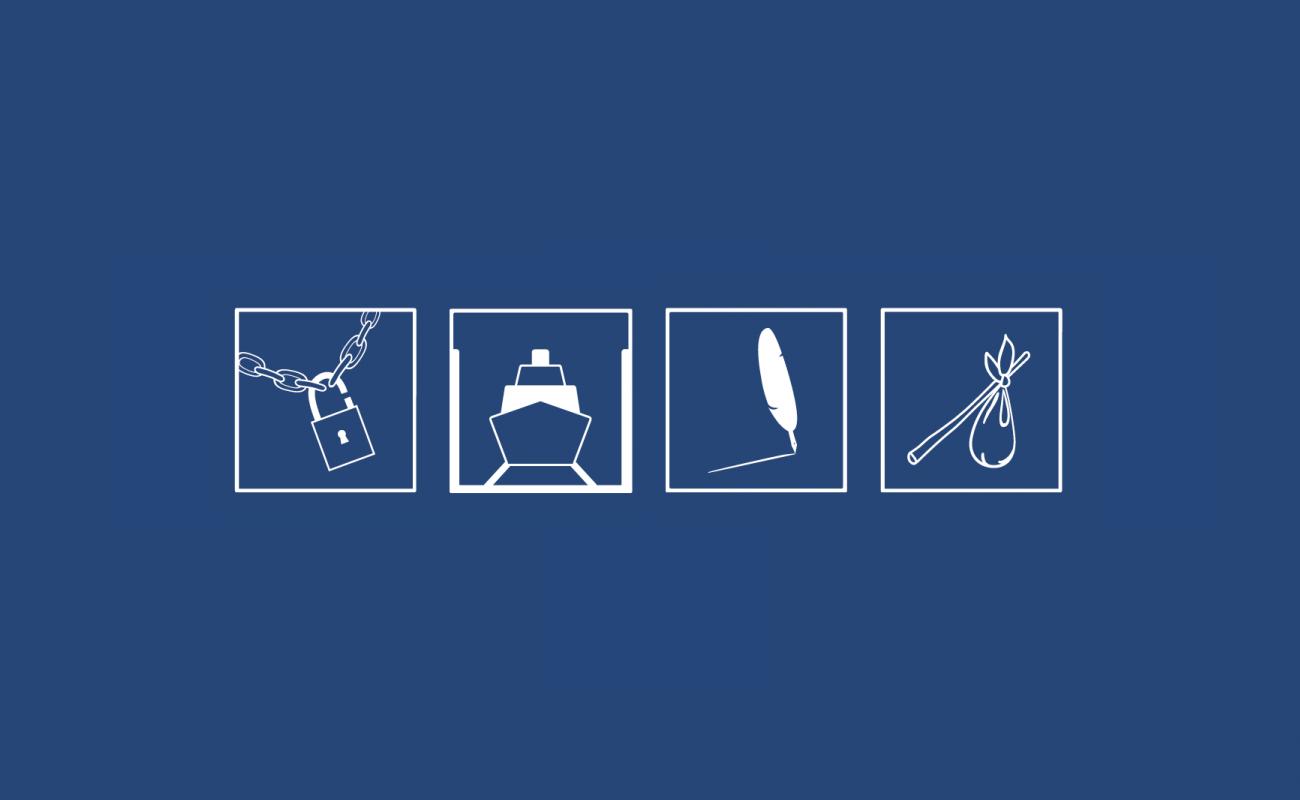 Logo Der Karin Und Walter Bluchert Gedachtnisstiftung X Die Stiftung Projekte Neuigkeiten Uber Uns Faq Kontakt En Eigene Projekte Alle Logos Der Projekte Die Karin Und Walter Bluchert Gedachtnisstiftung Veranstaltet Icon Um Den Text Zu Unterstutzen